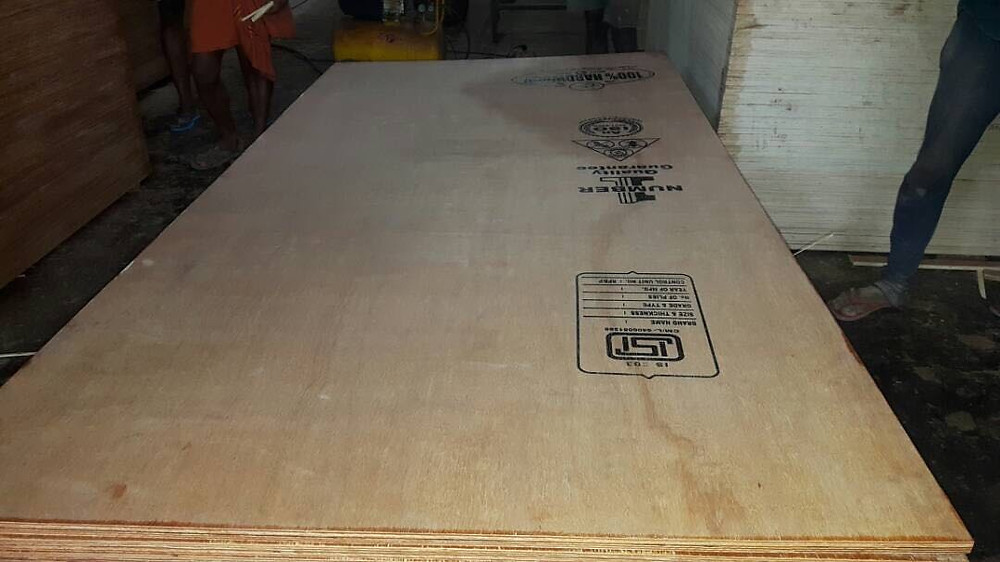 Plywood Manufacturers in Kerala Perumbavoor