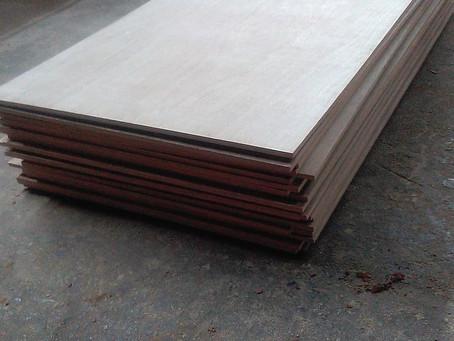 Semihardwood Plywood Manufacturers in Ernakulam