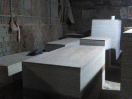 Plywood factories in Perumbavoor Kerala