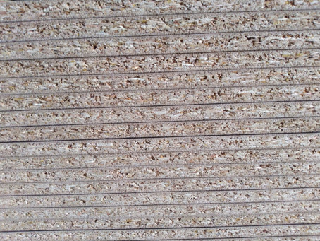 Particleboard Manufacturers In Kerala