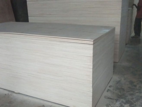 Neem Plywood in Kerala