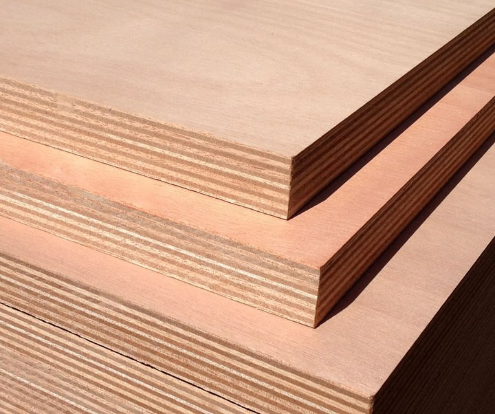Plywood for Sewing Table Tops in Kerala