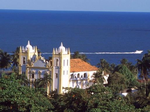 Confira os eventos do mês de Setembro para a capital pernambucana