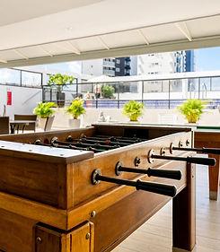 Sala de Jogos Hotel Manibu Recife.jpg