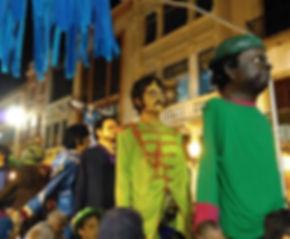 carnaval_2017_desfile_recife_41.jpg