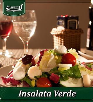 Ristorante e Pizzeria Tomaselli 3.jpg