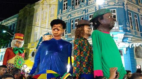 carnaval_2017_desfile_recife_20.jpg
