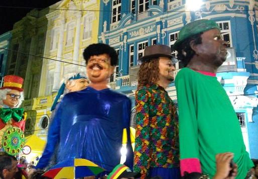 Dicas imperdíveis para aproveitar o carnaval em Recife