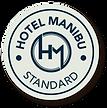 SELO_HM_STANDARD.png