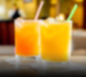 Degradê_na_foto_Manibu_Drink_boas_vindas.jpg