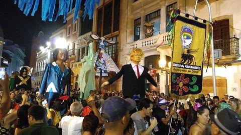 carnaval_2017_desfile_recife_38.jpg