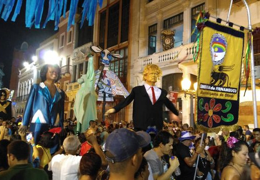 Aquecimento para o carnaval: Veja como participar dos ensaios dos blocos