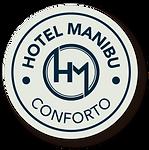 SELO_HM_CONFORTO.png