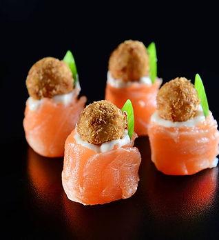 AIKA Sushi 3.jpg