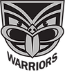 1200px-New_Zealand_Warriors_logo.svg.png