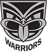 1200px-New_Zealand_Warriors_logo.svg.png