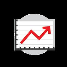 DROPIT | Measure Return