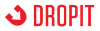 Dropit_logo-red_horizontal.png