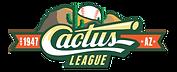 cactus-league-logo.png