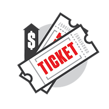 DROPIT | Increase Ticket Sales