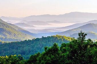 hiking-tour-of-blue-ridge.jpg