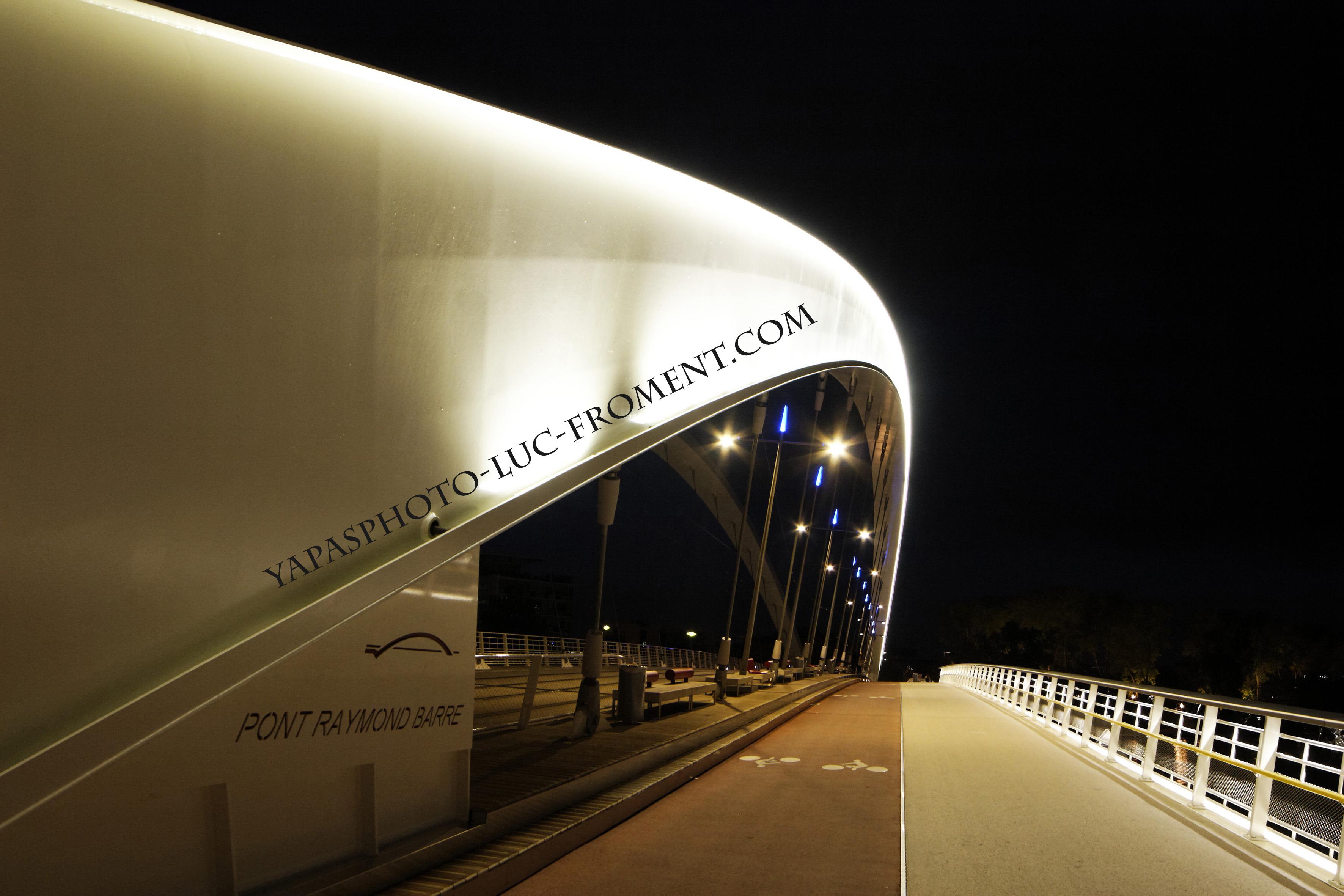 Pont Raymond Barre 1 WM