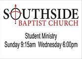 southside baptist.jpg