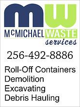 mcmichael waste.jpg