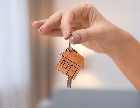 house-keys.jpg