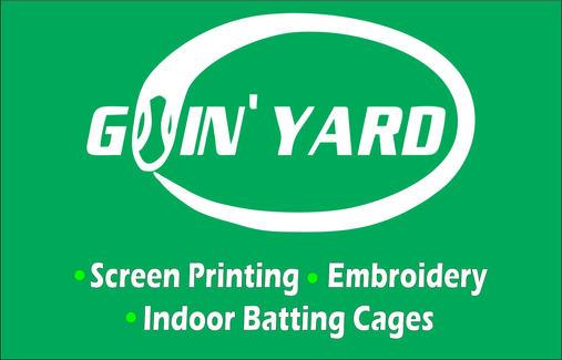 goin yard.jpg