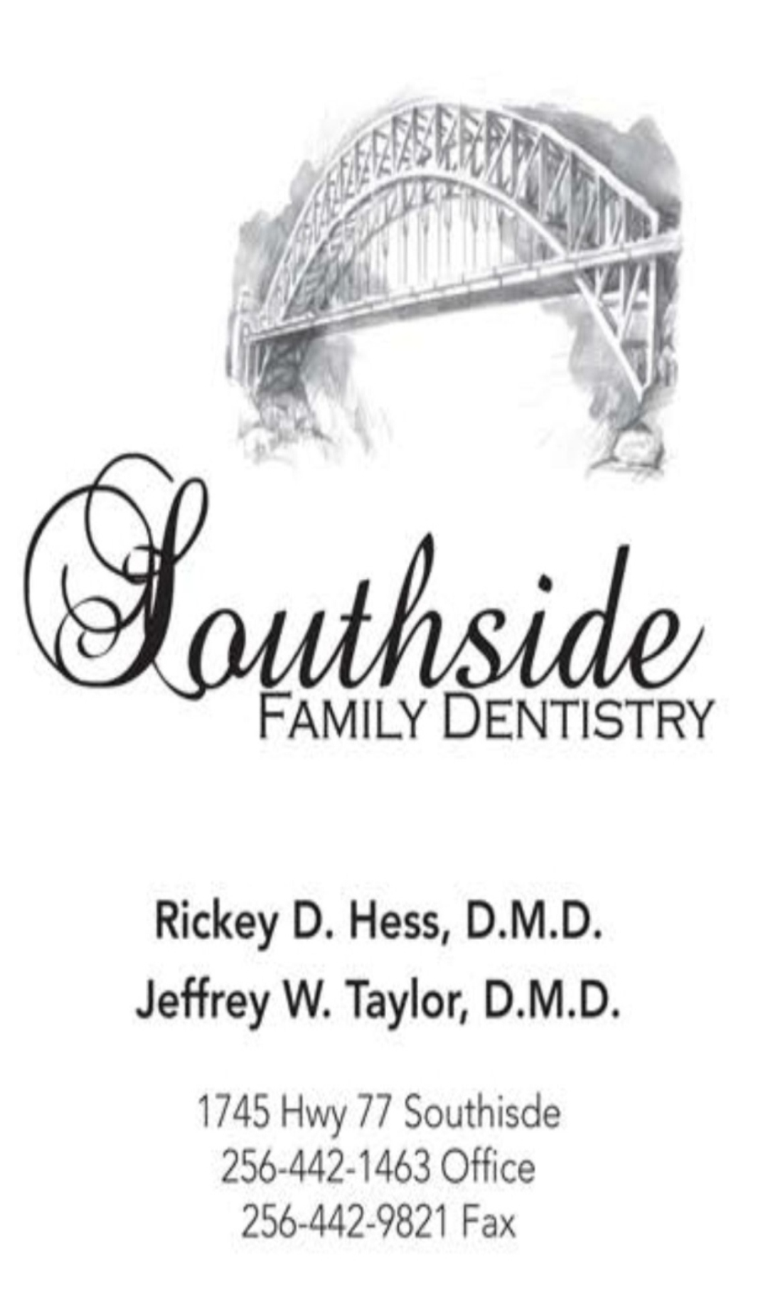 southside dentist