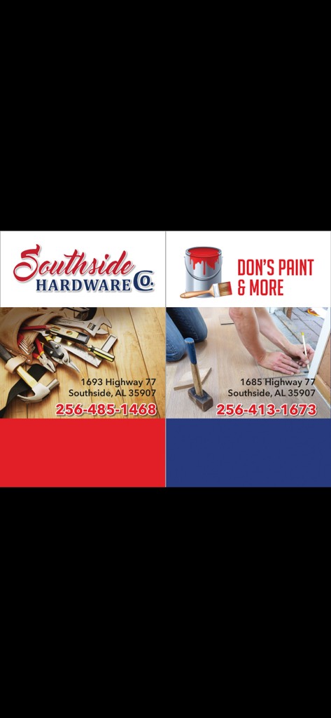 SS HARDWARE AND DONS LOGO SAF 2020.png