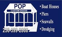pop docks.jpg