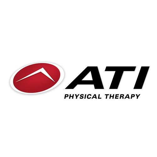 logo-_0011_ATI_Primary_4c