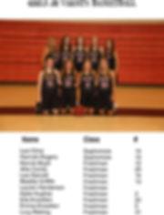 girls basketball jv.jpg