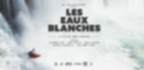 leseauxblanches-sitWeb-Thumb-print.jpg