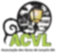 Site da ACVL, Associação dos Condutores de Visitantes de Lençóis