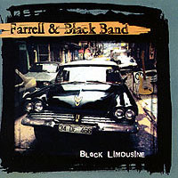 Farrell & Black Band, Black Limousine