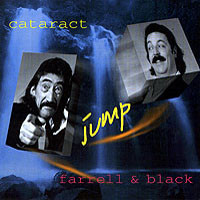 Farrell & Black, Cataract Jump