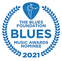 2021 BMA - Nominee Badge.png