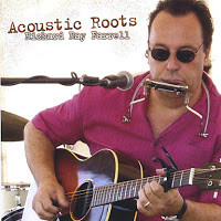 Acoustic Roots