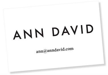 Ann David.png