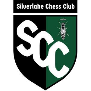 SILVERLAKE CHESS CLUB
