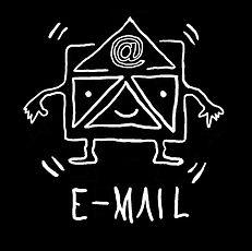 Email tab new.jpg