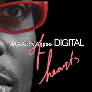 Mama's Boy.jpg