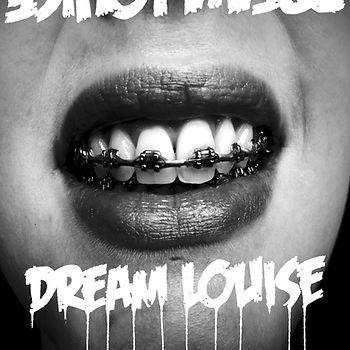 dreamlouisecoverG.jpg