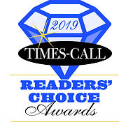 TC-ReadersChoice-logo-2019.jpg