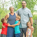 Evan Little family 3.jpg