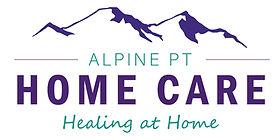 AlpinePTHomeCare.jpg