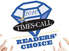 2020 Times Call Readers Choice.jpg